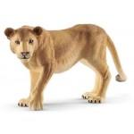 Lioness - Schleich Wildlife 14825