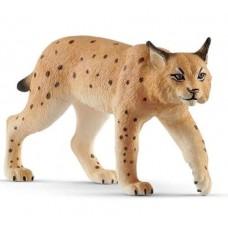 Lynx - Schleich 14822 - NEW for 2019