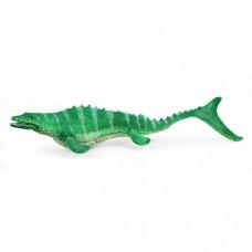 Mosasaurus - Schleich Dinosaur 15026 NEW 2021