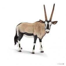 Oryx - Schleich 14759