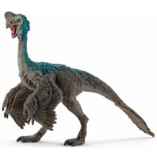 Oviraptor - Schleich Dinosaur 15001  NEW in 2018