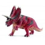 Pentaceratops - Schleich Dinosaur 14531*