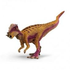 Pachycephalosaurus - Schleich Dinosaur 15024 NEW 2021