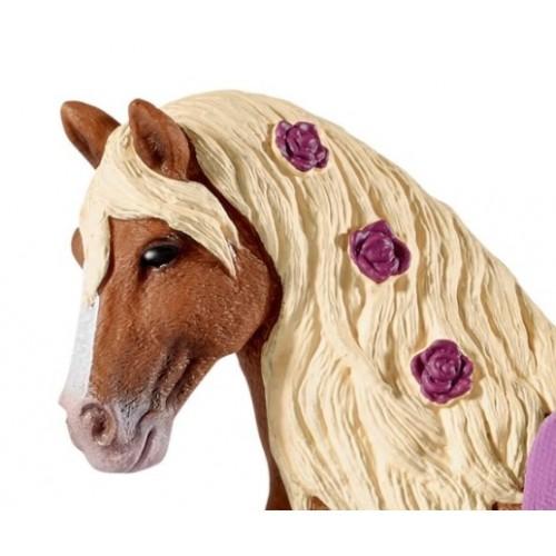 Schleich Paso Fino Stallion Horse Farm Life Figure Toy Figure 42468 NEW 2019