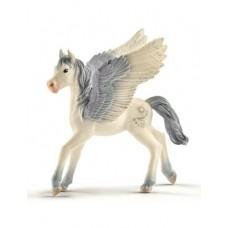 Pegasus Foal - Schleich 70543