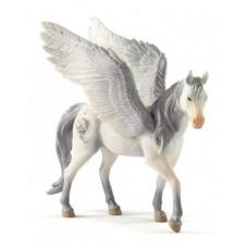 Pegasus - Schleich 70522