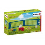 Pen for Rabbit & Guinea Pig - Schleich 42500 - NEW for 2020