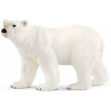 Polar Bear - Schleich 14800  NEW in 2018
