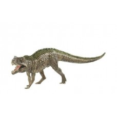 Postosuchus - Schleich Dinosaur 15018  NEW in 2020 - AVAILABLE JANUARY 2020