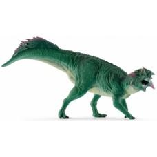 Psittacosaurus - Schleich Dinosaur 15004
