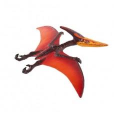 Pteranodon - Schleich Dinosaur 15008
