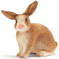 Rabbit - Schleich 13827