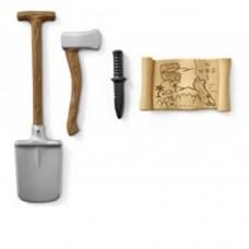 Ranger Tools - Schleich 42354