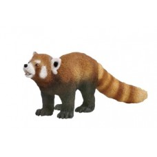 Red Panda - Schleich 14833 - New in 2020 AVAILABLE JANUARY 2020