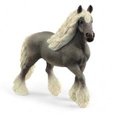 Horse - Silver Dapple mare - Schleich 13914 NEW 2021