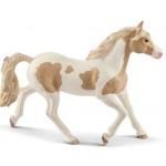 Horse - Paint Mare - Schleich Horse Club 13884