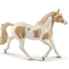 Horse - Paint Mare - Schleich 13884 New in 2019