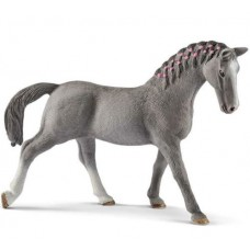 Horse - Trakehner Mare - Schleich 13888 - NEW for 2019