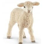Sheep - Lamb  - Schleich 13883