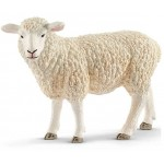 Sheep - Schleich 13882