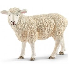 Sheep - Schleich 13882