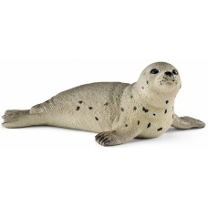 Seal Pup - Schleich 14802   NEW in 2018