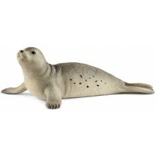 Seal - Schleich 14801   NEW in 2018