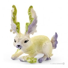 Sera's Leaf Rabbit - Schleich 70528 *