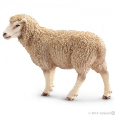 Sheep - Schleich 13743