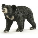 Bear Sloth  - Schleich 14779