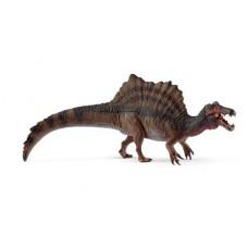 Spinosaurus - Schleich Dinosaur 15009