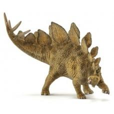 Stegosaurus - Schleich Dinosaur 14568 *