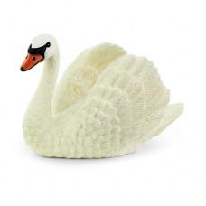 Swan - Schleich 13921 NEW 2021