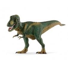 Tyrannosaurus Rex - Schleich Dinosaur 14587