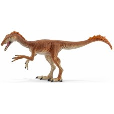 Tawa - Schleich Dinosaur 15005   NEW in 2018