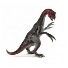 Therizinosaurus - Schleich Dinosaur 15003   NEW in 2018