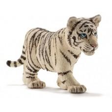 Tiger White Cub - Schleich 14732