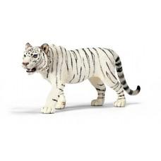 Tiger White - Schleich 14731