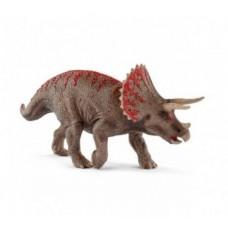 Triceratops - Schleich Dinosaur 15000   NEW in 2018