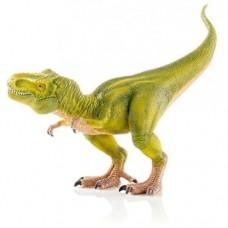 Tyrannosaurus Rex walking - Schleich Dinosaur 14528 *