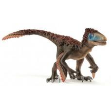 Utahraptor - Schleich Dinosaur 14582