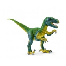 T-Rex - Schleich Dinosaur 14587  NEW in 2018