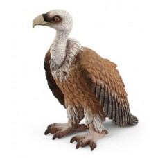 Vulture - Schleich 14847 NEW 2021