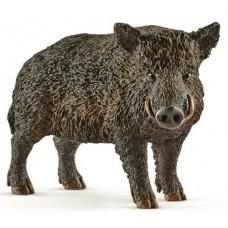 Wild Boar - Schleich 14783