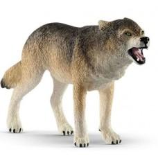 Wolf - Schleich 14821- NEW for 2019