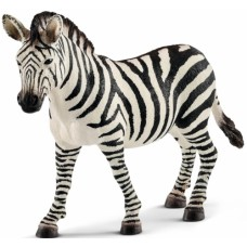 Zebra Mare - Schleich 14810   NEW in 2018