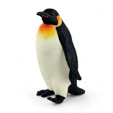Penguin - Schleich 14841 NEW 2021