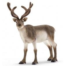 Deer - Reindeer - Schleich 14837