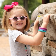 Chewable Brick Bracelet - Small - ARK Therapeutic