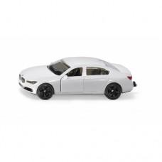 BMW 750i - Siku 1509  New in 2018